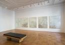 Luca Dellaverson Installation View