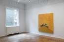 Brenna Youngblood: Affection Installation View