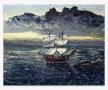 JOHN BRADFORD Mayflower November 11, 1620, 2019