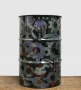 ANDREW LYGHT Marking/Broken Column 0555DM, 1995