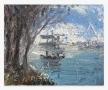 JOHN BRADFORD Mayflower, 2020