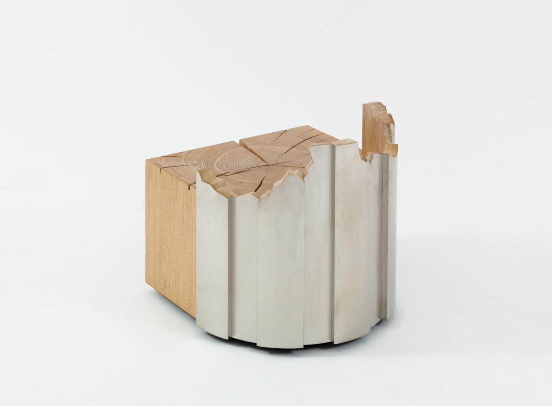 Fog Design + Art 2020