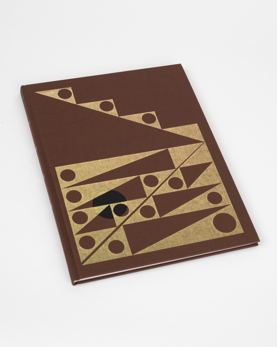 Ore-Giron Book