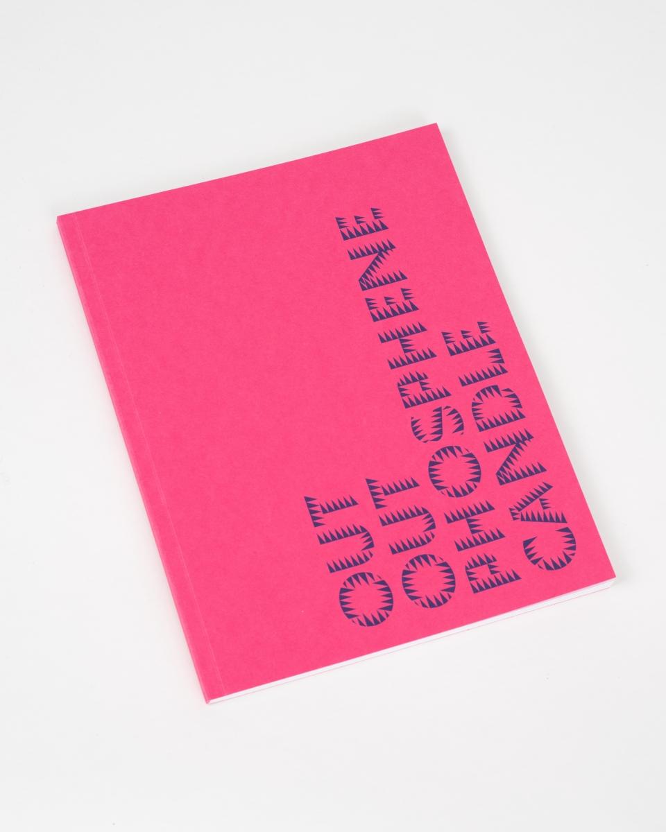 Joy Feasly Book