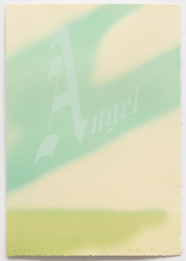 Angel CTP 4