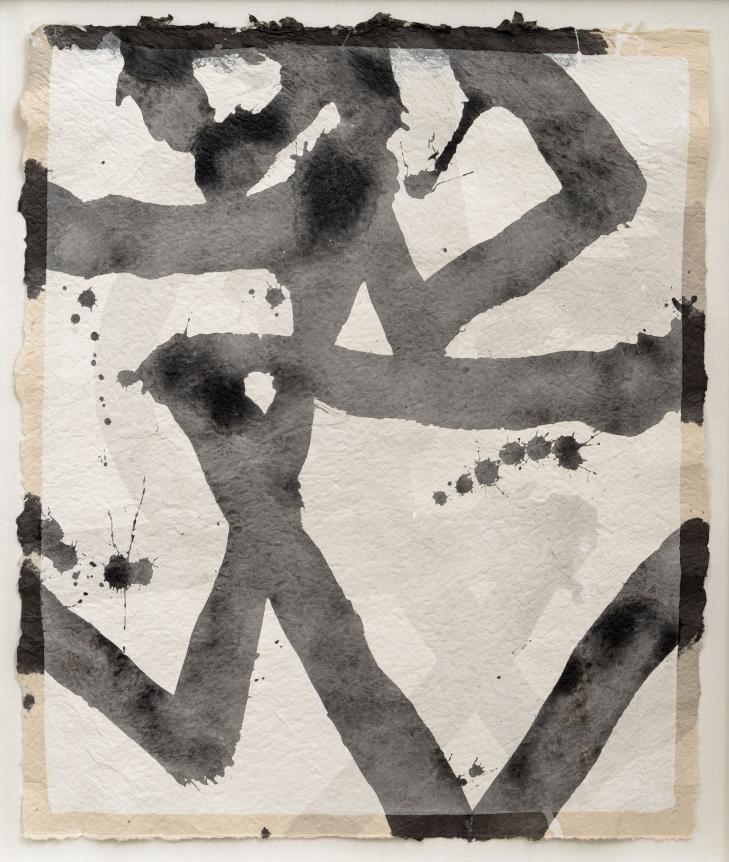 Marc Katano, Para Ti, Acrylic