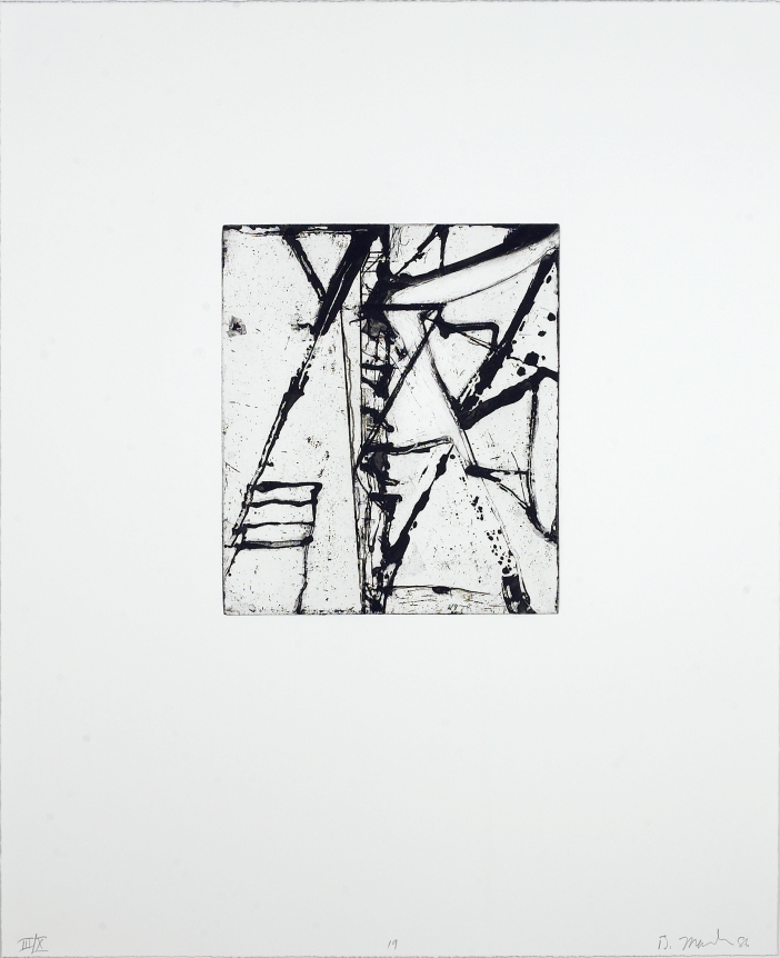 19 from: Etchings to Rexroth