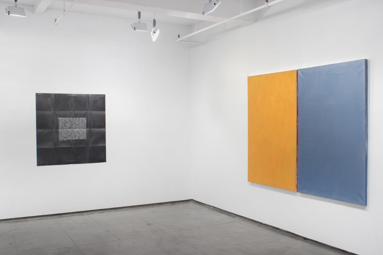 ON VIEW - Exhibitions - Josee Bienvenu Gallery