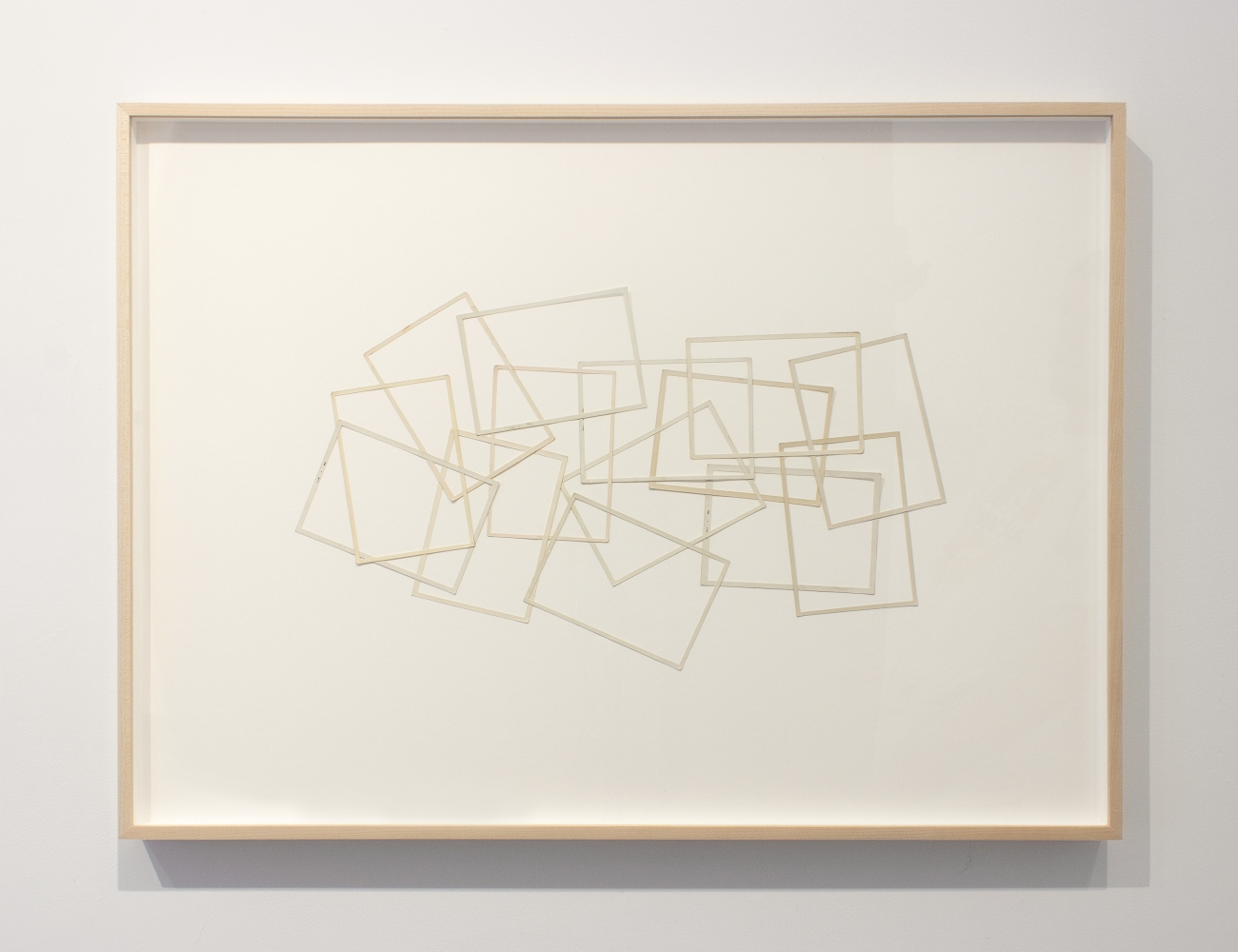 Johanna Calle Artists Josee Bienvenu Gallery