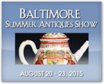 Art Baltimore 2015
