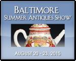 Art Baltimore 2015