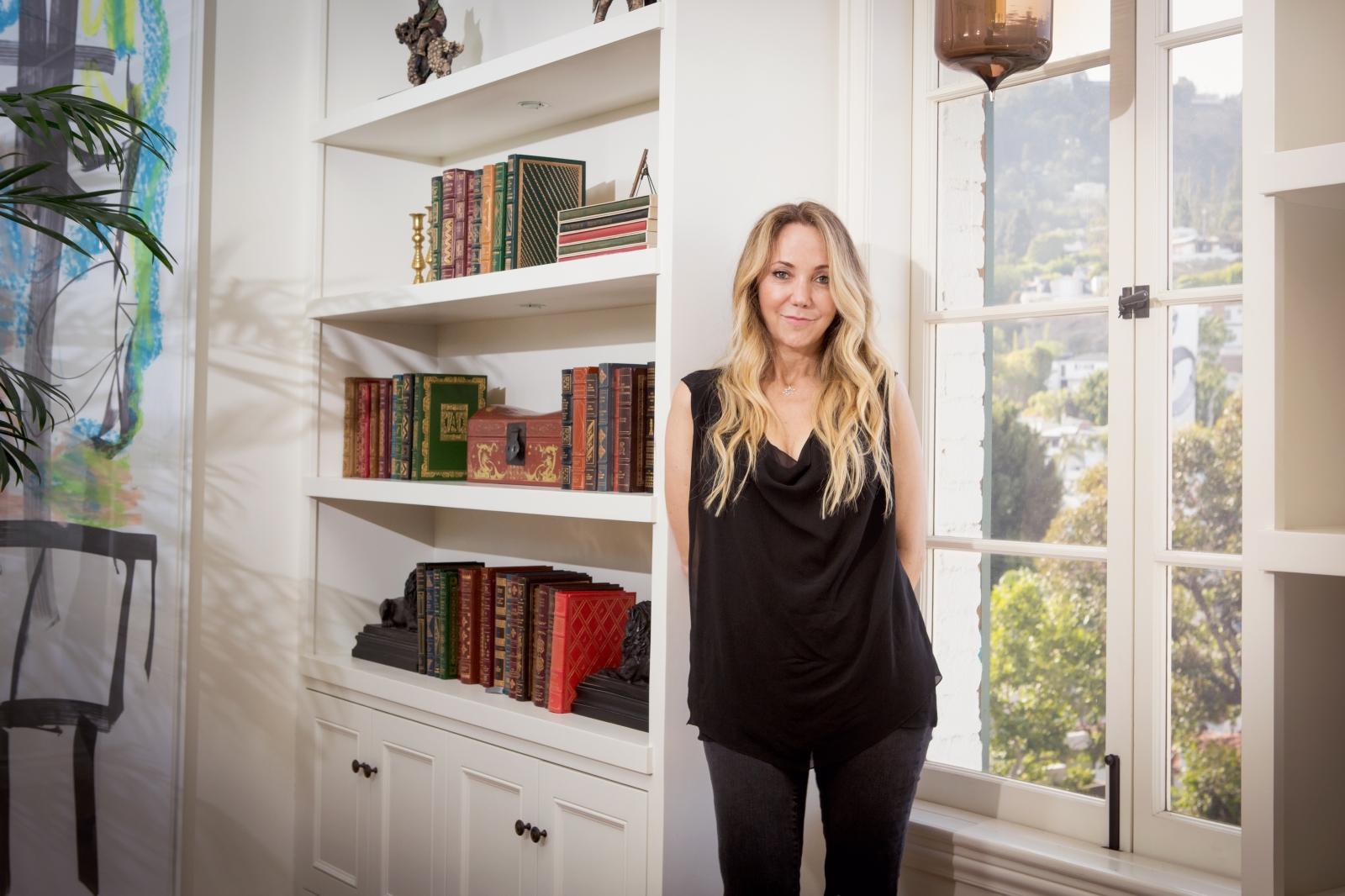 Advising Post Pandemic: One Advisor's Strategic Moves with Lisa Schiff, Founder SFA Advisory