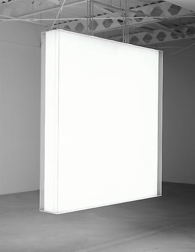 瑪麗·科西 Untitled, 1967