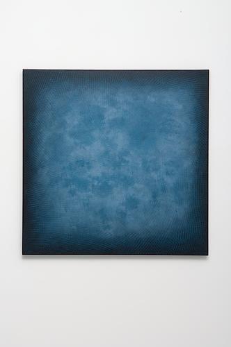 SHIRAZEH HOUSHIARY Turning Shadow, 2008