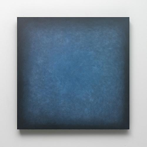 SHIRAZEH HOUSHIARY Blind Pond, 2009
