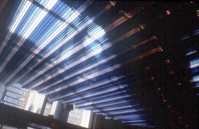 Sky (Plane), 2002