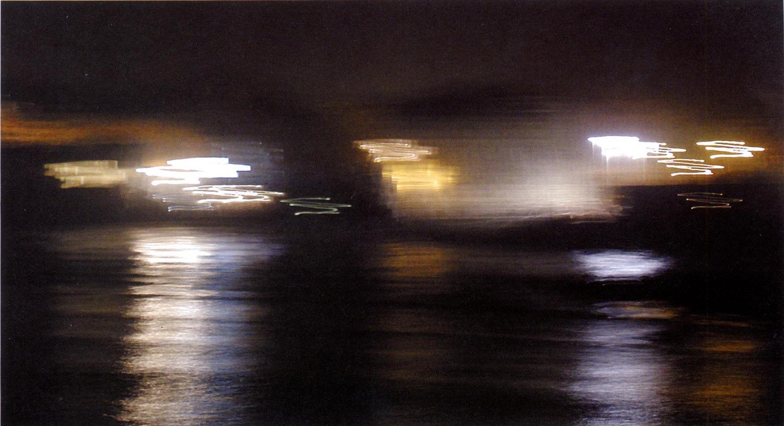 JÖRG SASSE, 5891, 2001