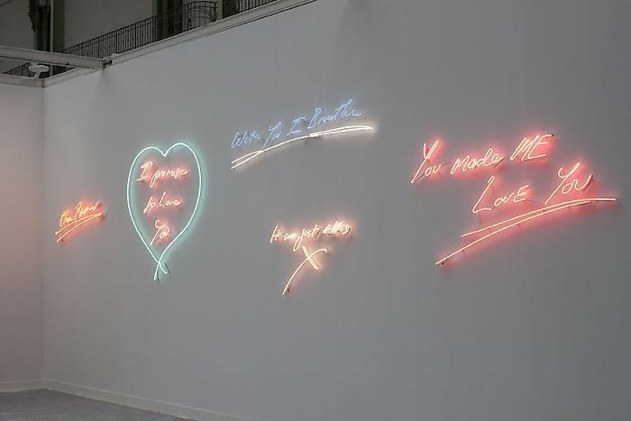 FIAC Art Fair 2010