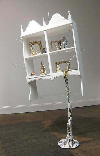 ANGEL OTERO Untitled, 2010