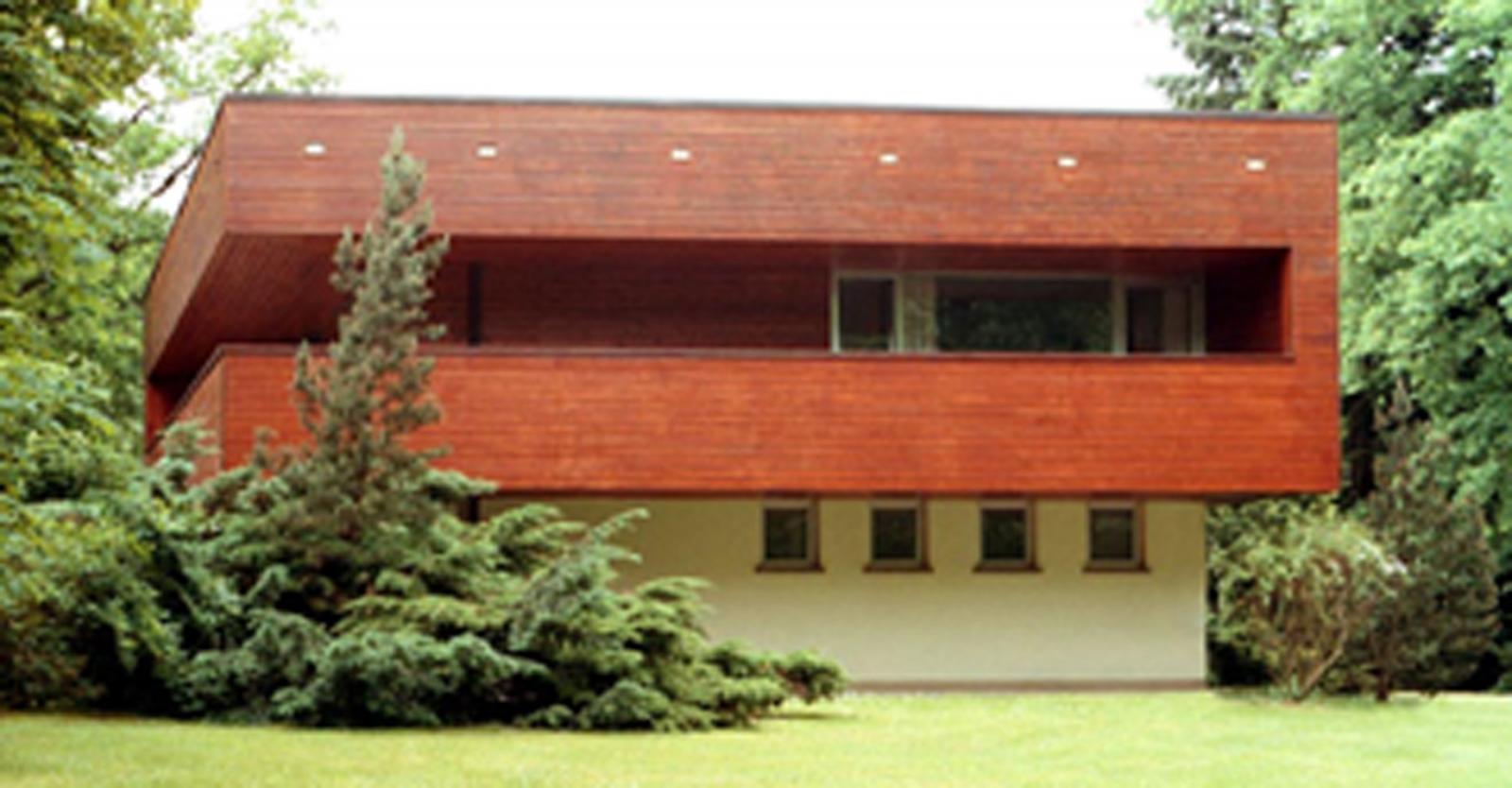 JÖRG SASSE, 3735, 1999