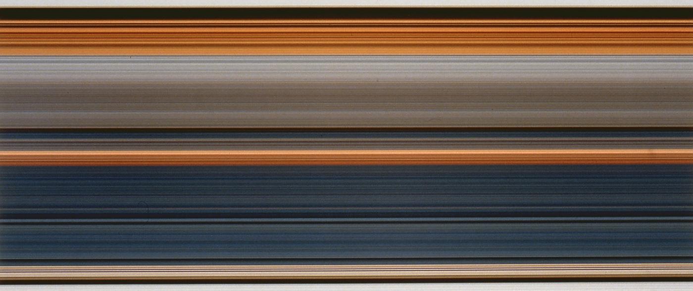 TOM FRIEDAN, Untitled, 1998