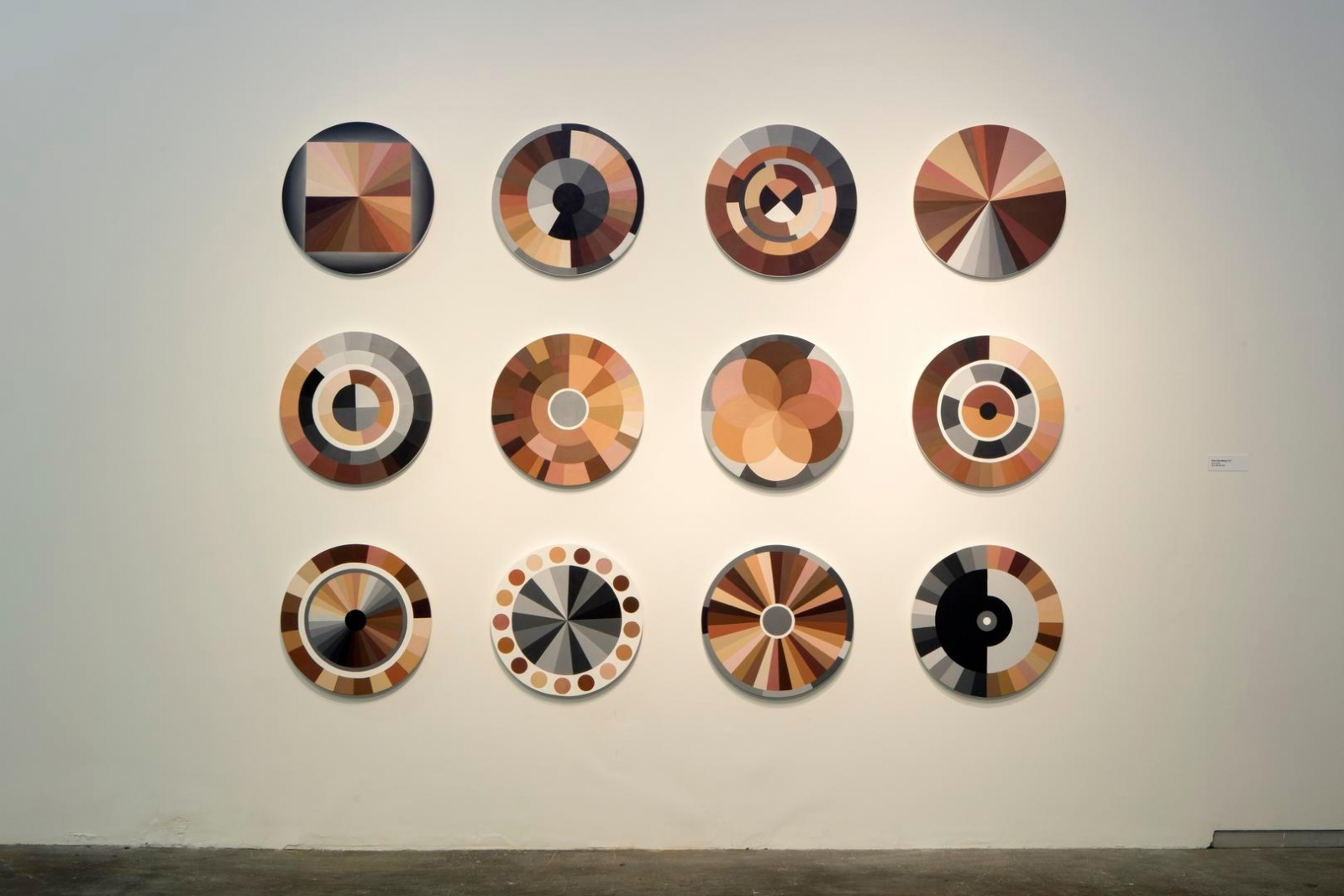 Photo: Kevin Todora. Courtesy the artist, Dallas Contemporary, Lehmann Maupin, New York and Hong Kong, and Galeria Fortes Vilaça