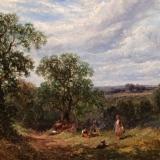 James E. Meadows (1828 - 1888)