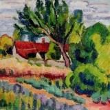 Louis Neillot (1898 - 1973)