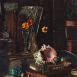 James Tissot (1836 - 1902)