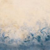 Click here to view works by Betsy Eby