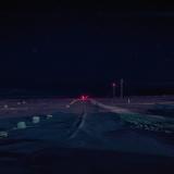 THOMAS KNEUBÜHLER | DAYS IN NIGHT