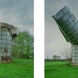 Timothy Hursley: Tainted Lens