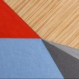 Kate Carr: (Un)Folds