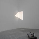 Francisco Ugarte: Slideshow