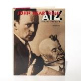 John Heartfield: AIZ/VI 1930-1938