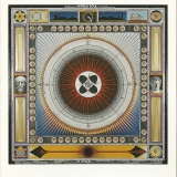 Paul Laffoley: Portaling