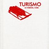 Leandro Erlich: Turismo (with Judy Werthein)