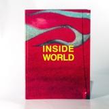 Richard Prince: Inside World