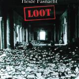 Heide Fasnacht: LOOT