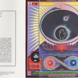 Paul Laffoley: Spleen Factory