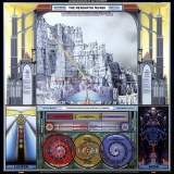 Paul Laffoley: The Museum of Everything