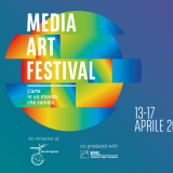 Muntadas: Media Art: The New Italian Challenge