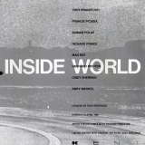 Inside World