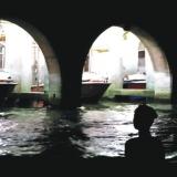 Muntatdas: Protocol and Derive Veneziani