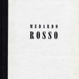 Medardo Rosso: Impressions in Wax and Bronze