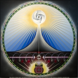 The Estate of Paul Laffoley
