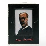 Llyn Foulkes: Bloody Heads