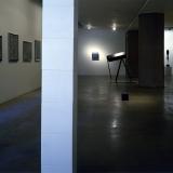 ARTSCHWAGER / SHAPIRO / BYARS