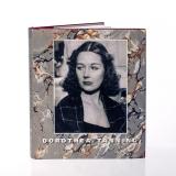 Dorothea Tanning: Insomnias 1955-1965