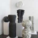 Kristina Riska: New Work